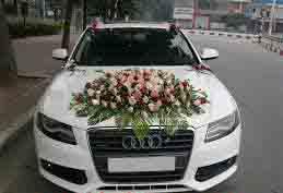 Audi S5 Mui Trần Sang Trọng cao Cấp ( Nội thành