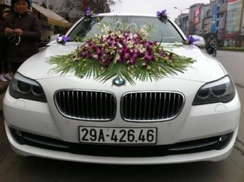 BMW Seri3 Xe dâu đẳng cấp ( Nội Thành )
