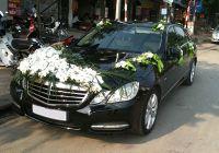 MerCeDes E250 Màu Đen ( Nội Thành )