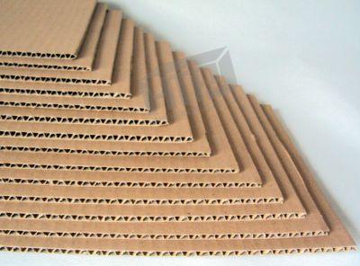 Địa chỉ bán giấy carton 3 lớp tin cậy nhất hiện nay là?