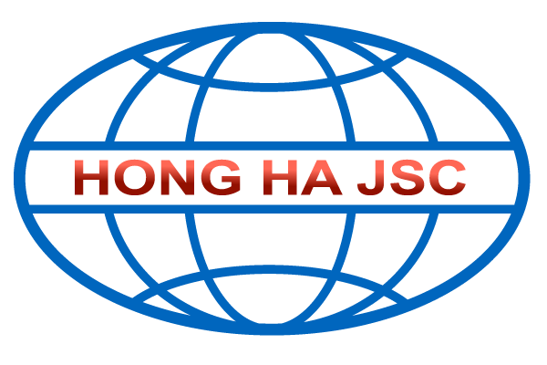 HONG HA JSC