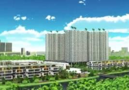 Tại sao gọi khu căn hộ chung cư Era Town là khu tái định cư Kỷ Nguyên Đức Khải ?