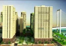 Căn hộ Era Town sự lựa chọn tốt nhất cho người mua hoặc thuê căn hộ tại quận 7