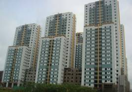 Những điều nên biết khi thuê căn hộ Era Town quận 7