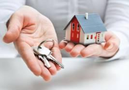 Mua bán và cho thuê căn hộ Era Town - Những lưu ý khi chọn đơn vị giao dịch