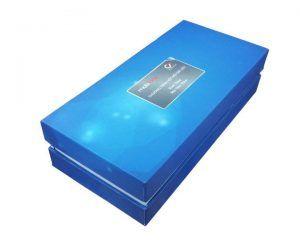 Hộp quà Mobiphone-300x240