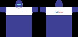 Áo mua mobifone
