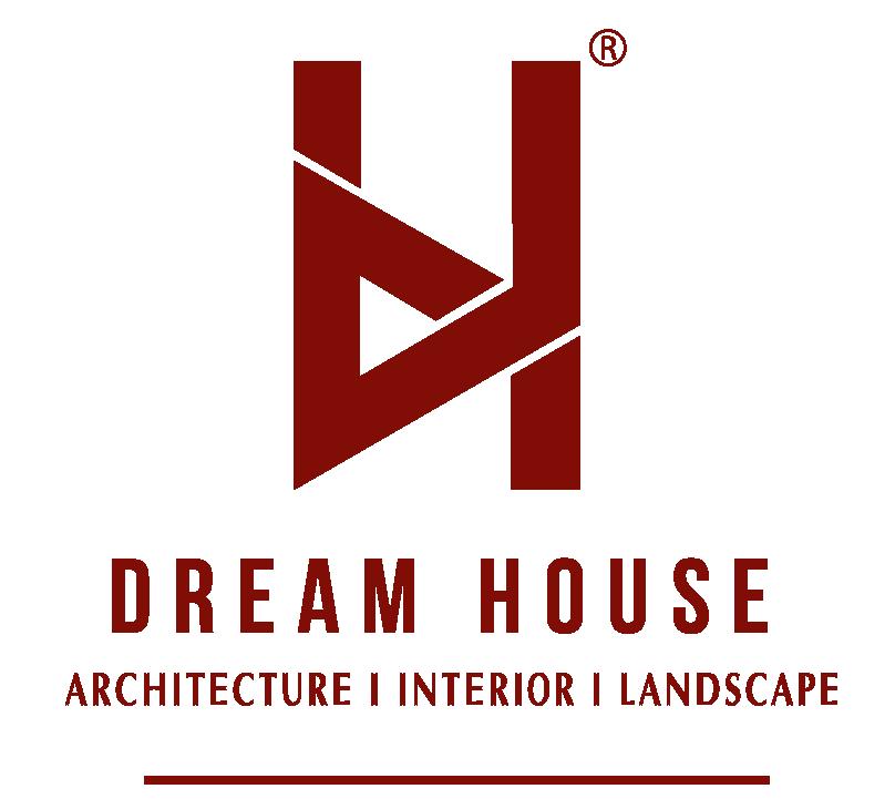Nội Thất Dream House