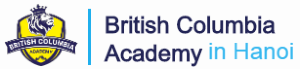 British Columbia Academy