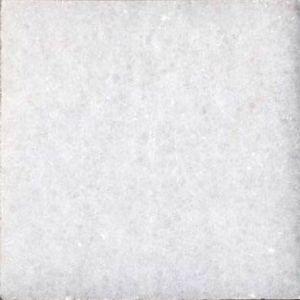 Đá cẩm thạch trắng muối