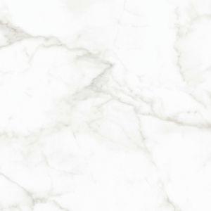 Đá cẩm thạch trắng sữa