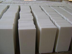 Đá trắng muối kích thước 30x60x2cm