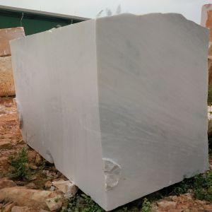 Đá khối trắng muối nghệ an