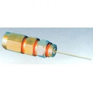 CONNECTOR RG11/412/500/540 H-075