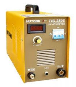 Máy hàn Hutong DC inverter tig 250S