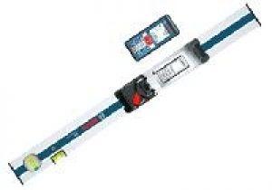 600mm Thước thủy đo nghiêng đặc biệt GLM 80 + R60