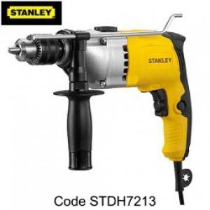 Máy khoan động lực 720W Stanley STDH7213