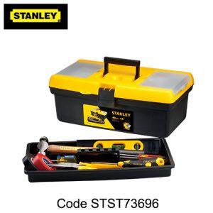 Thùng đựng đồ nghề Stanley STST73696