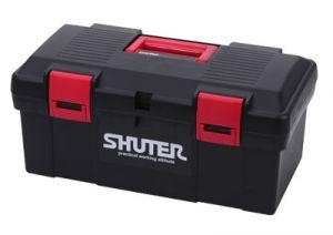 Hộp đựng đồ nghề Shuter TB-902T