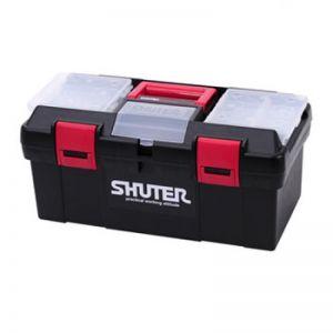 Hộp đựng đồ nghề Shuter TB-905