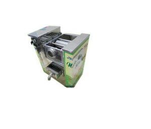 Máy ép nước mía siêu sạch MP-F1.400W