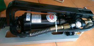 Bơm tay thủy lực TAC CFP-800