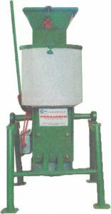 Máy chế biến thức ăn chăn nuôi đa năng ĐVG-1