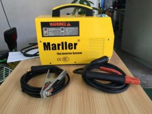 Máy hàn Marller 200A