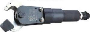 Kìm cắt cáp thủy lực Dalushan CPC-30H ( 30mm,7 Tấn)