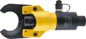 Kìm cắt cáp thủy lực Dalushan CPC-50B ( 50mm,8 Tấn)