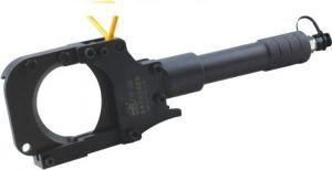 Kìm cắt cáp thủy lực Dalushan FYP-120 ( 120mm,12 Tấn)