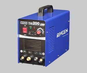 Máy hàn hai chức năng RIVCEN-TIG WS200A