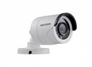 Camera Hikvision DS-2CE16C0T-IR
