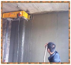 Máy trát tường TUPO – 5 – 1000