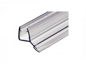 Ron cửa kính Hafele 180° cho kính 8-10mm 950.50.000