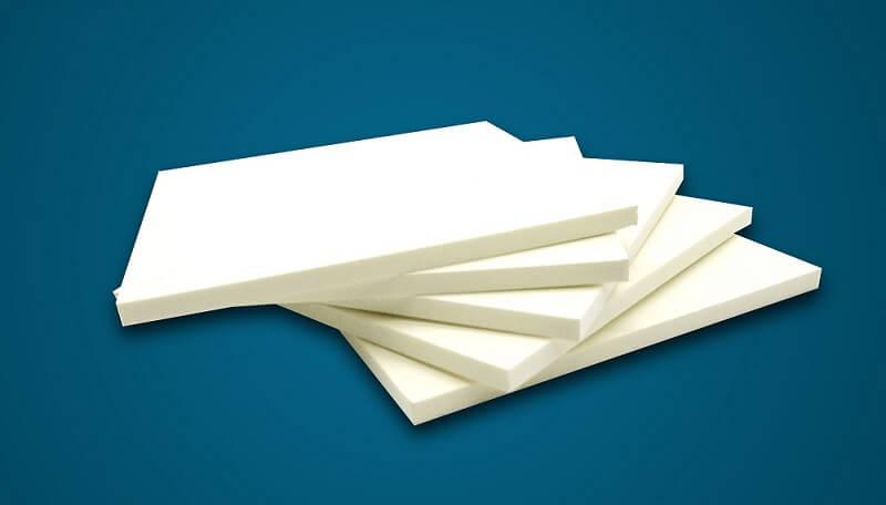 Nhựa Composite Là Gì ?