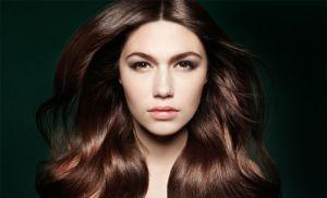 7 lợi ích của Vitamin E với tóc không phải ai cũng biết
