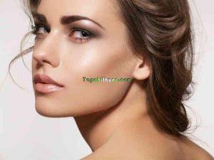 Xu hướng màu tóc HOT TREND năm 2021 cho nữ