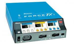 Dao mổ điện cao tần FORCE FX