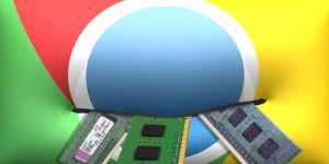 """Nhờ"""" Microsoft Edge sử dụng nhân Chromium, Google Chrome sẽ còn ngốn nhiều RAM hơn nữa"""