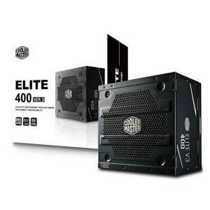 Nguồn Cooler Master Elite 400W V3