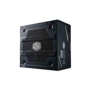 Nguồn Cooler Master 600W Elite