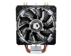 Tản Nhiệt CPU ID-Cooling SE-224 12cm RGB Air Cooling