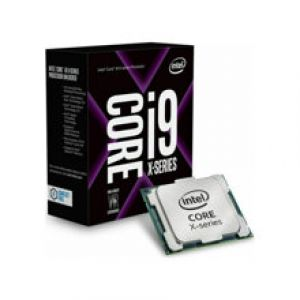CPU Intel Core i9 9820X (3.30GHz, 16.5M, 10 Cores 20 Threads) Box Chính Hãng