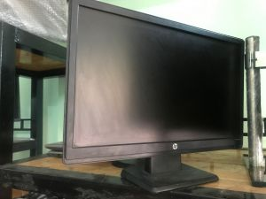 LCD 19inch led