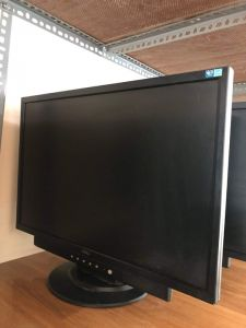 LCD 20INCH LED