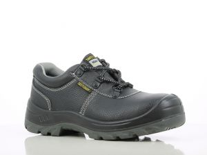 Giày Safety Jogger - Bestrun