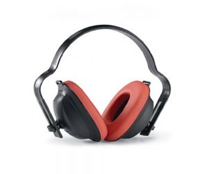 Chụp tai chống ồn Proguard A-609-BLk