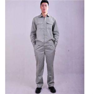 Quần áo Nam  may sẵn - Màu xám