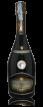 phân phối rượu sâm banh Charles Gabriel Brut Carte D'or